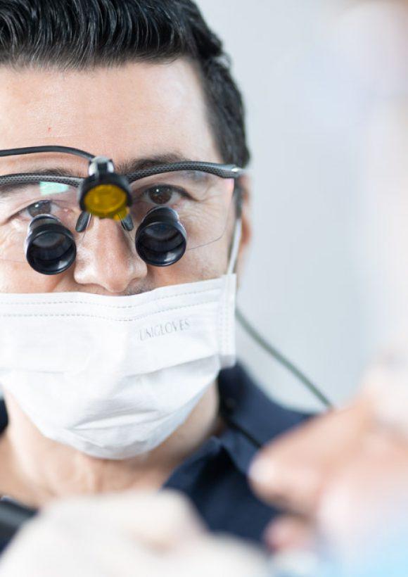 Implantologie 2